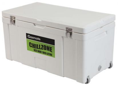 gmcz109w chill zone109l sml