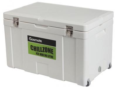 gmcz90w chillzone icebox 90l sml
